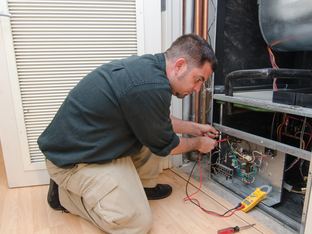 Do You Need a New Unit Installed in Your Home?